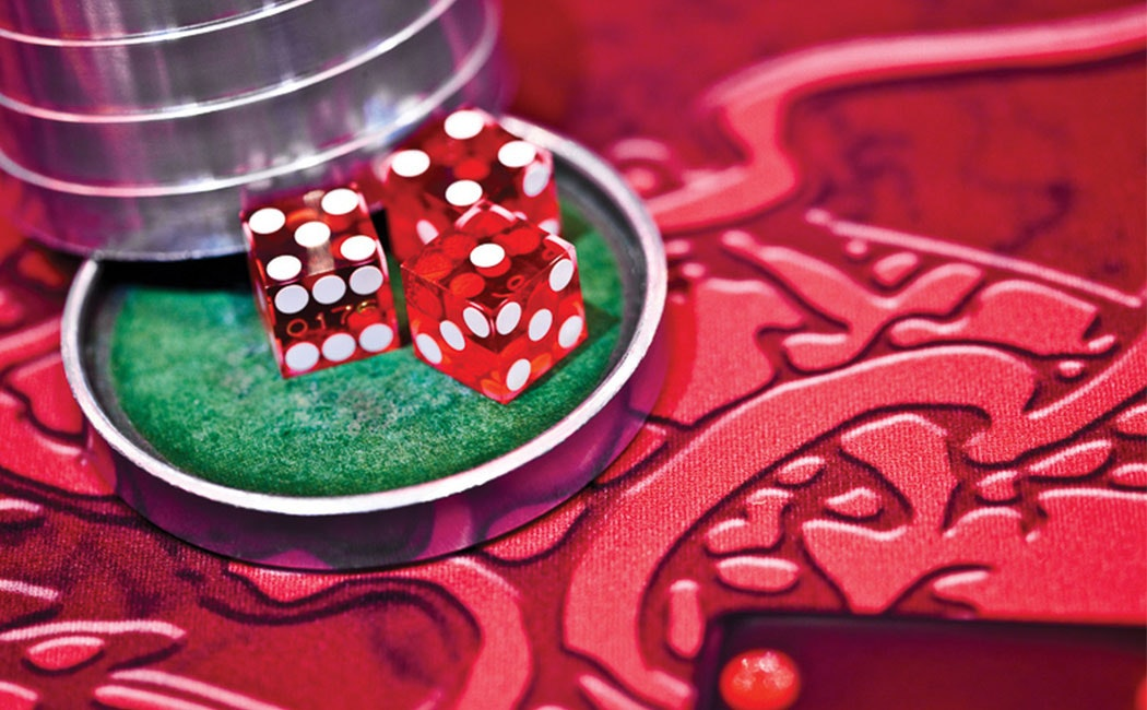 Learn This Controversial Article And Discover Out More About Online Casino