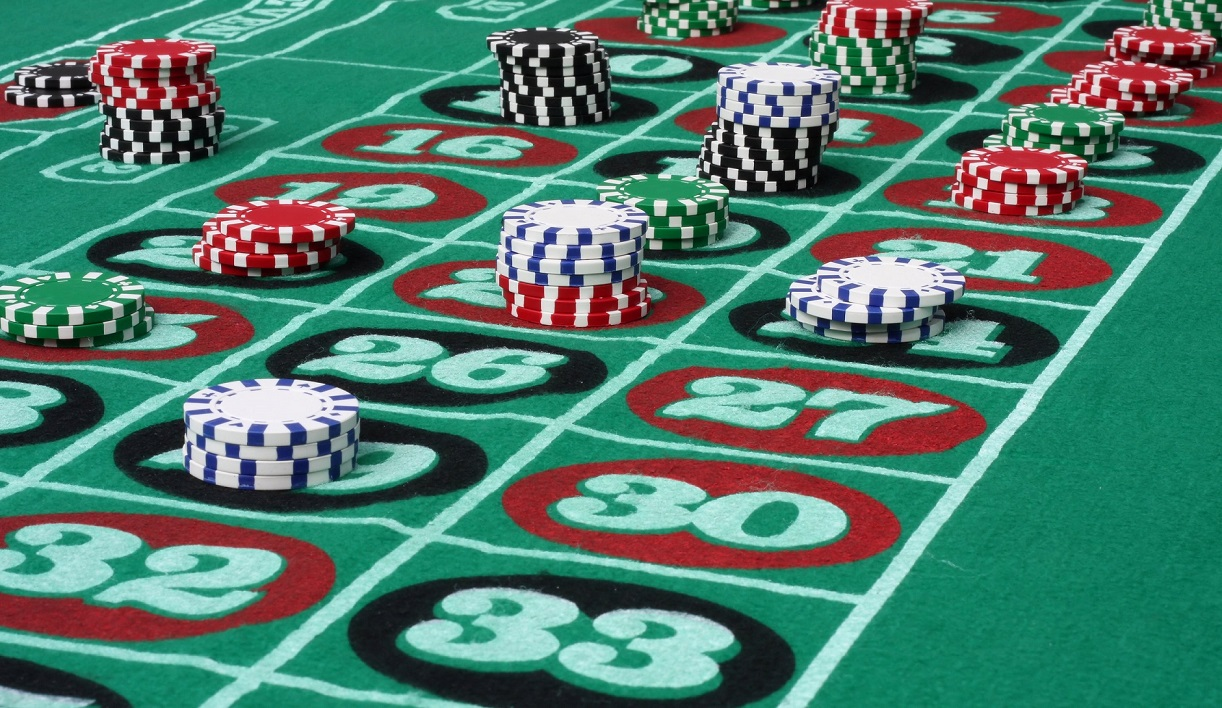 6 Ways You'll be able to Casino Without Investing