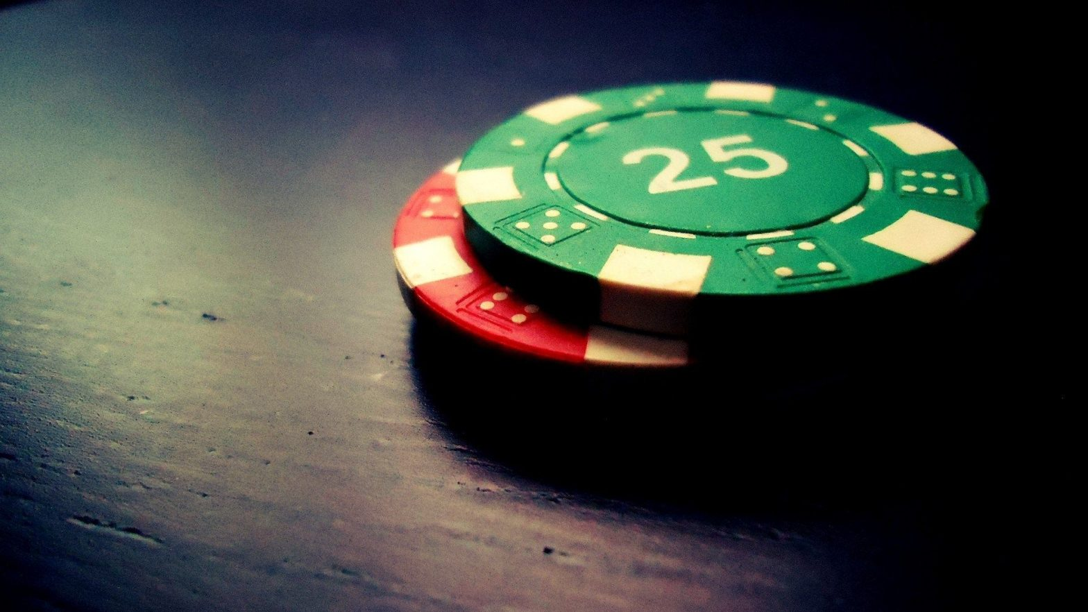 How To Figure Out If It Is Best To Really Do Casino