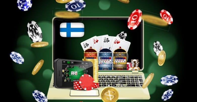 Listed Below Are Eight Noteworthy Tips About Live Football Tv Streaming