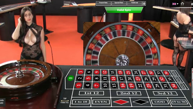 Time-examined Methods To Online Betting