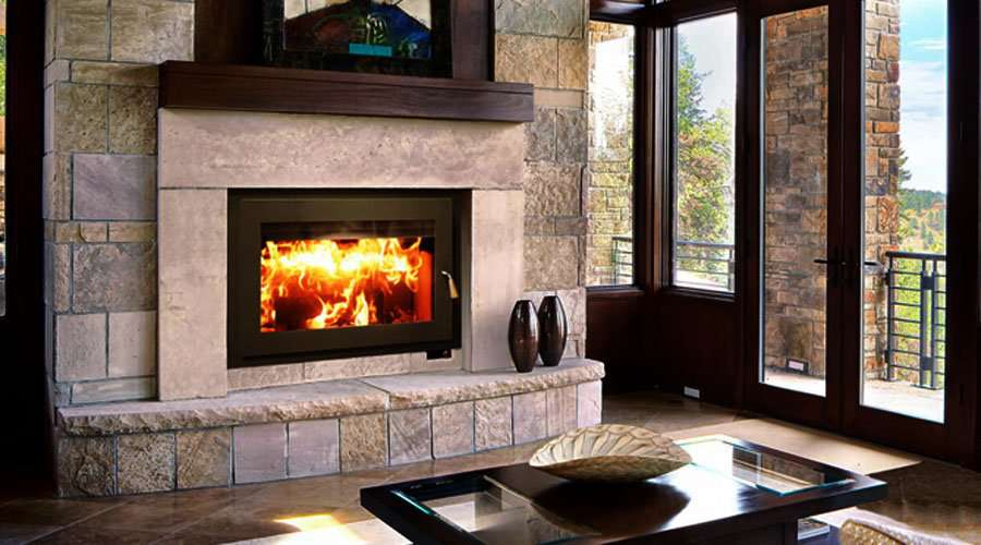 Ideas For Best Wood Stove For Shop