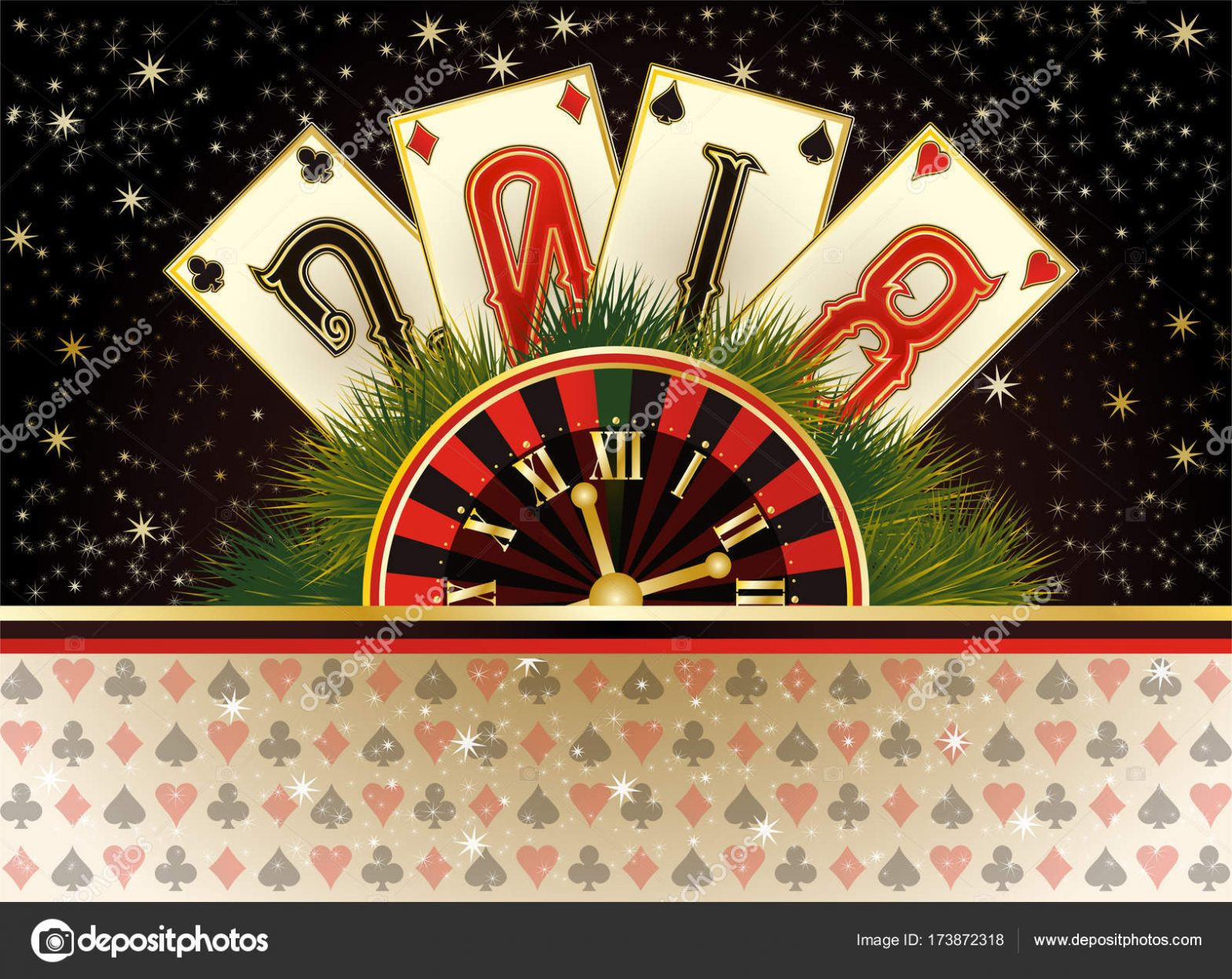 Online Casino Is Crucial In Your Success