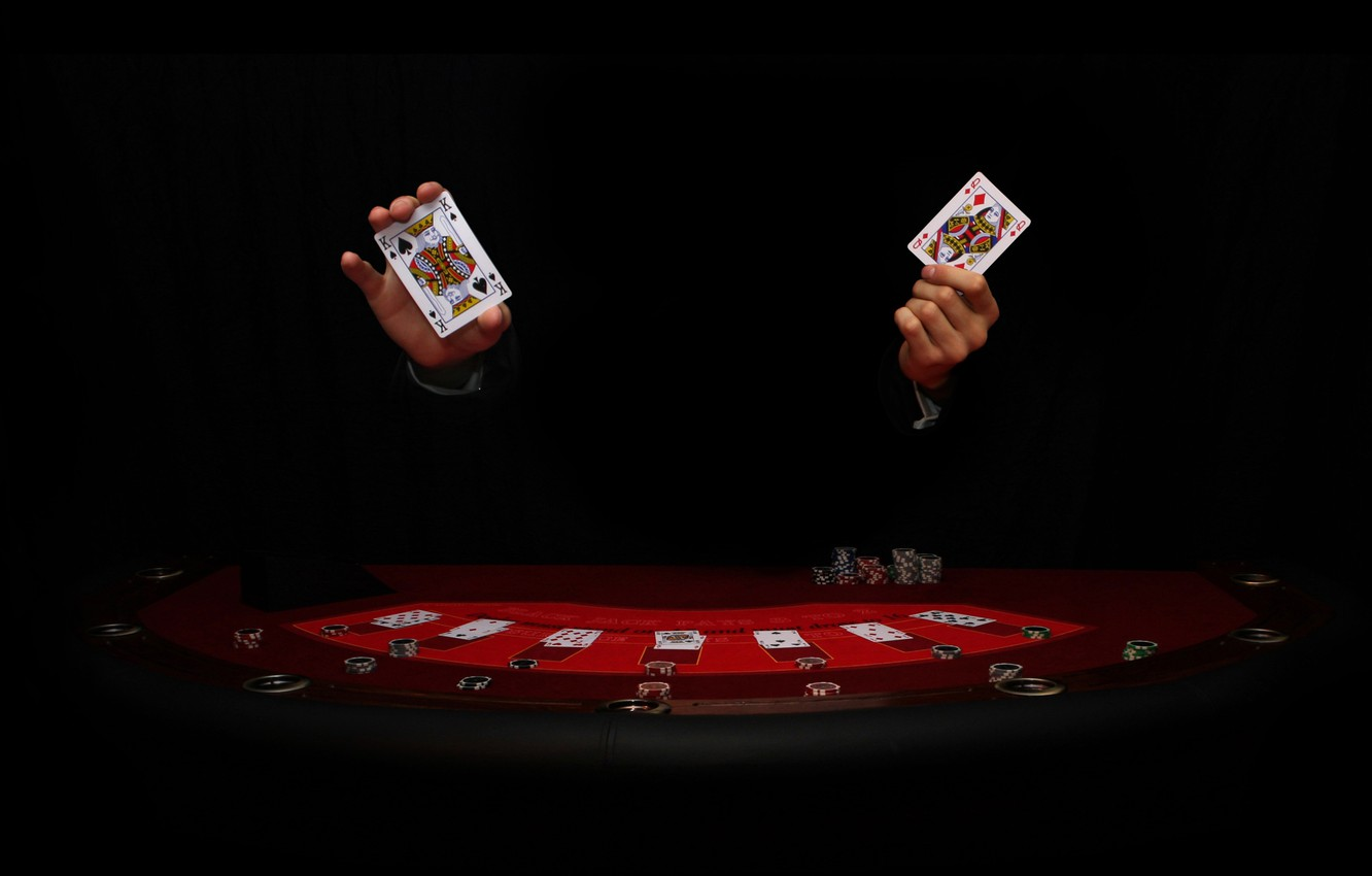 Seven Fairly Simple Issues You Can Do To Avoid Wasting Time With Casino