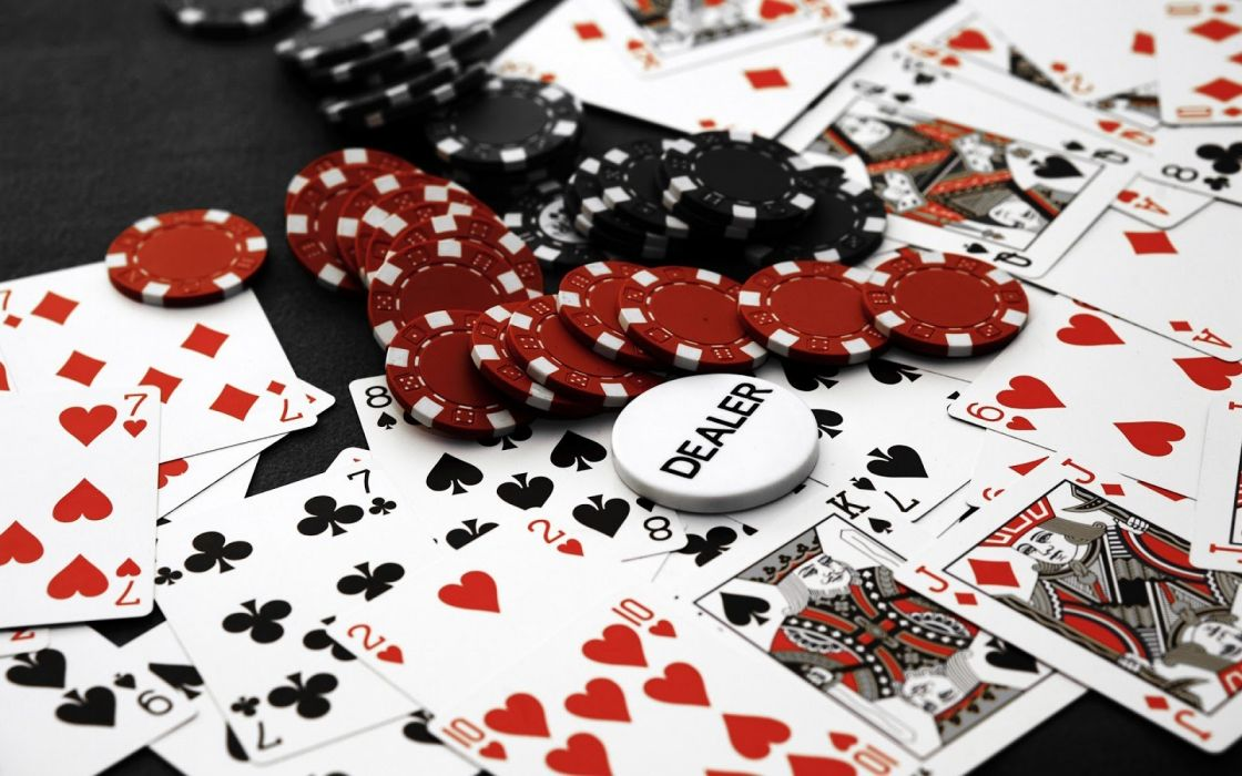 Lower-Throat Gambling Techniques That By No Means Fails