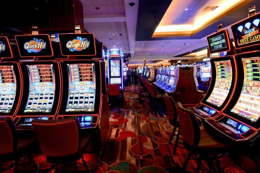 Listen to Your Customers They may Tell you All About Online casinos