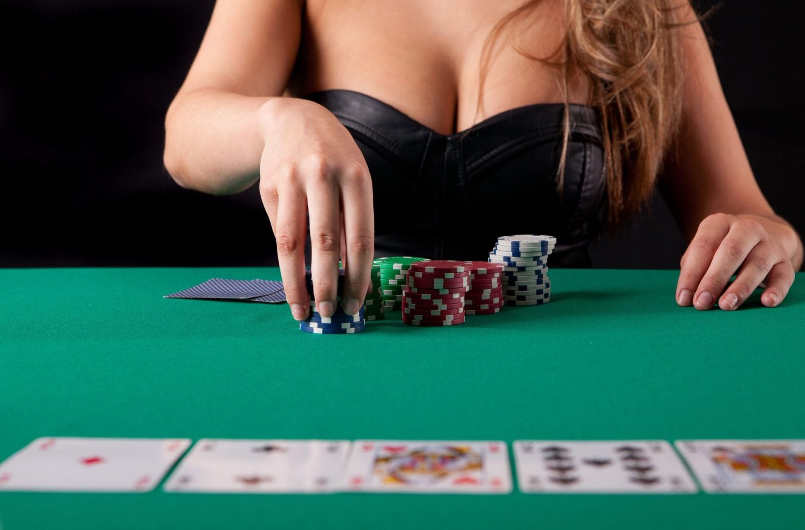 Online Casino Reviewed: What Can One Be taught From Other's Mistakes