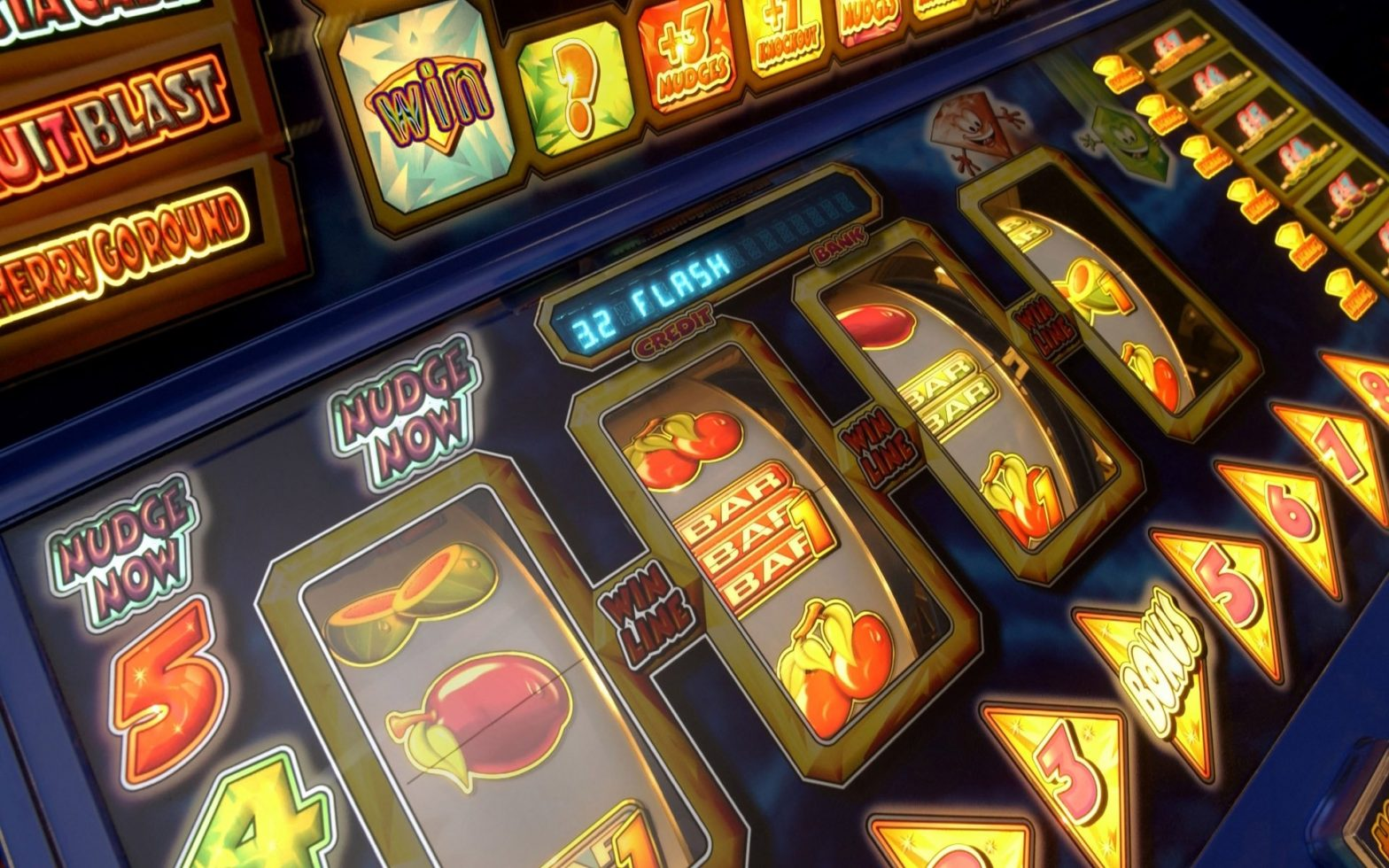 Four Methods Twitter Destroyed My Casino Without Me Noticing