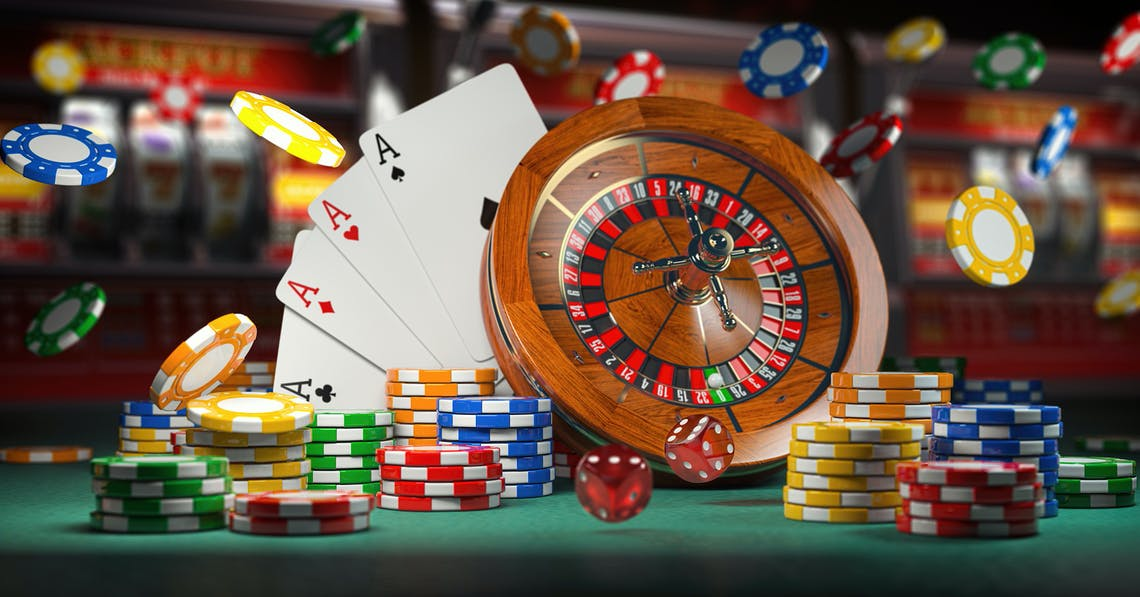 Greatest Make Casino You Will Read This Year (in 2021)
