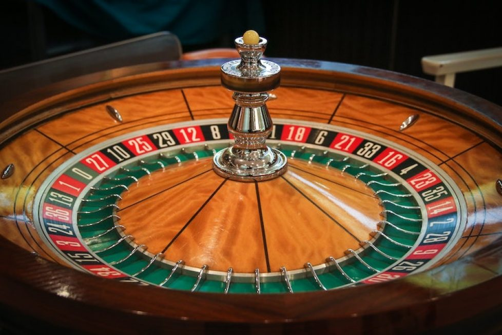 Eight Quick Stories You Know About Casino
